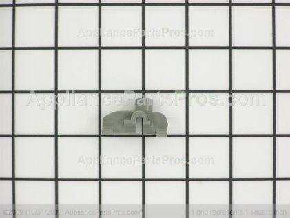 Frigidaire Clip 5304452613 from AppliancePartsPros.com