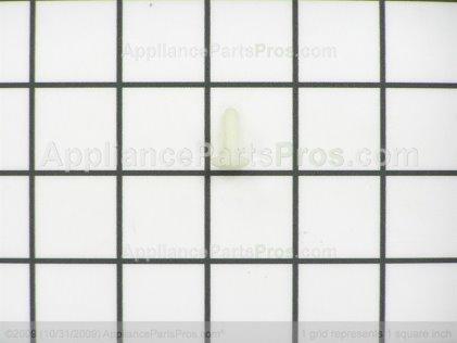Frigidaire Clip 5304472186 from AppliancePartsPros.com