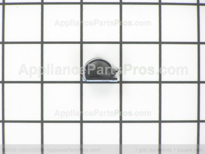 Frigidaire Clip-Grille 218515403 from AppliancePartsPros.com