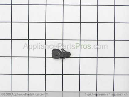Frigidaire Clip-Guide 5303281074 from AppliancePartsPros.com