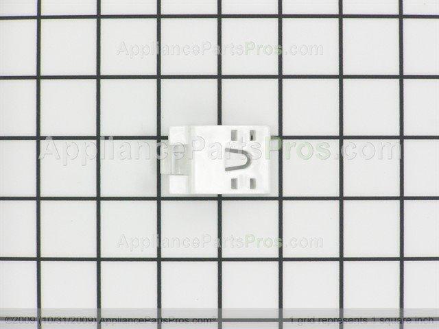 Kenmore Frigidaire Parts >> Frigidaire 297049500 Clip-Slide - AppliancePartsPros.com