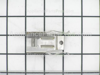 Frigidaire Clip-Terminal Block Mounting 5303274292 from AppliancePartsPros.com