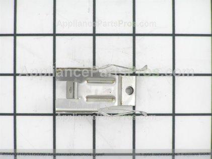 Frigidaire Clip-Terminal Block Mounting 5303274292 from AppliancePartsPros.com