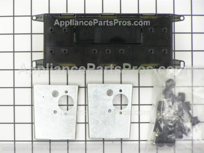 Frigidaire Clock Control Kit 903015-9010 from AppliancePartsPros.com
