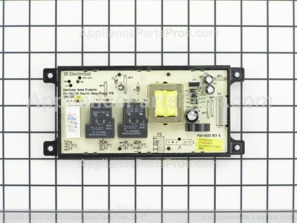 Frigidaire Oven Control Board 316455420 from AppliancePartsPros.com