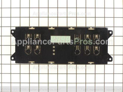 Frigidaire Oven Control Board 316557101 from AppliancePartsPros.com
