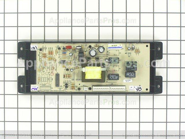 Frigidaire 316557209 Clock Timer Appliancepartspros Com