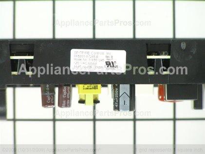 Frigidaire Clock/timer 316557245 from AppliancePartsPros.com