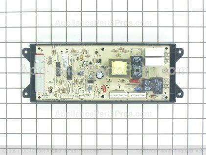 Frigidaire Clock/timer 318414213 from AppliancePartsPros.com