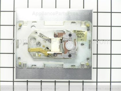 Frigidaire Clock/timer, Radial 316090000 from AppliancePartsPros.com