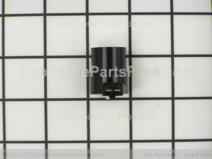 Frigidaire Dryer Gas Valve Coil Kit 5303931775 from AppliancePartsPros.com
