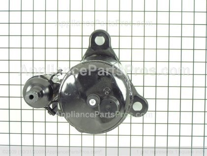 Frigidaire Compressor 5304459713 from AppliancePartsPros.com