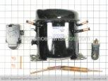 Compressor Net