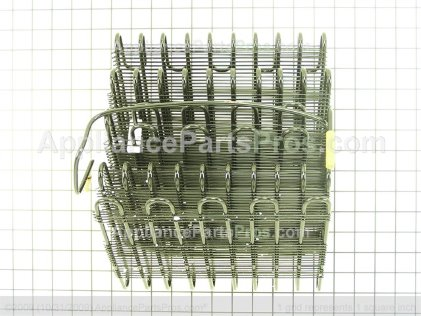 Frigidaire Condenser 242039202 from AppliancePartsPros.com