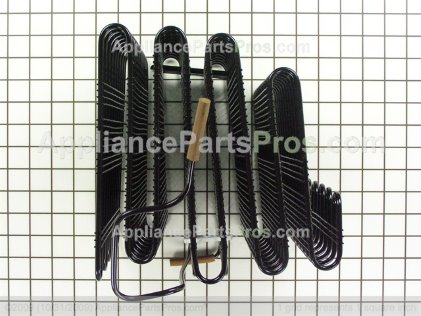 Frigidaire Condenser 242039204 from AppliancePartsPros.com