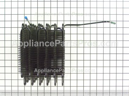 Frigidaire Condenser 242098001 from AppliancePartsPros.com