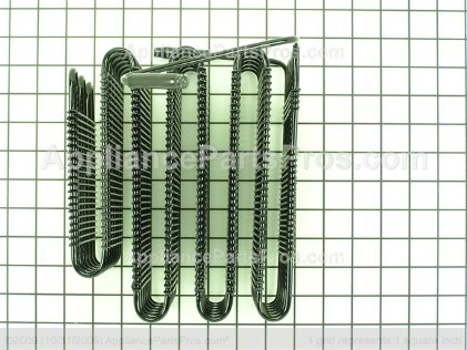Frigidaire Condenser Coil 241682903 from AppliancePartsPros.com