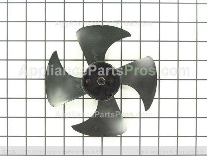 Frigidaire Condenser Fan Motor 5304491362 from AppliancePartsPros.com