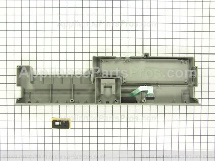 Frigidaire Console Assembly 5304475578 from AppliancePartsPros.com