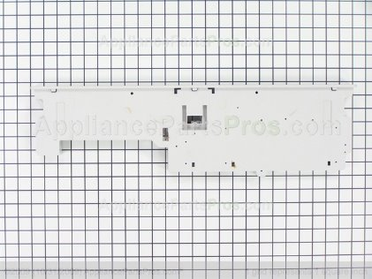 Frigidaire Console Assembly 5304478320 from AppliancePartsPros.com
