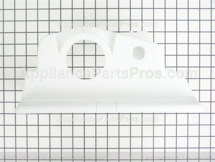 Frigidaire Container 241515202 from AppliancePartsPros.com