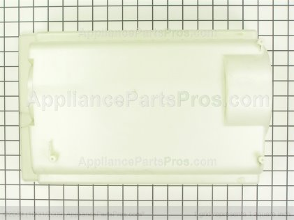 Frigidaire Container 241561302 from AppliancePartsPros.com