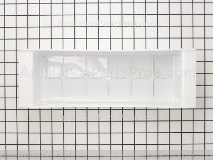 Frigidaire Container-Egg 3204522 from AppliancePartsPros.com