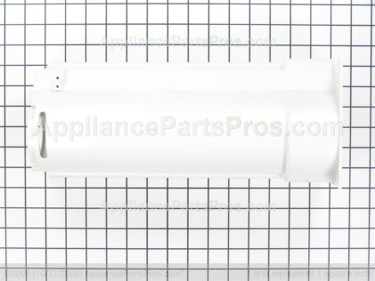 Frigidaire Container-Ice 242100201 from AppliancePartsPros.com