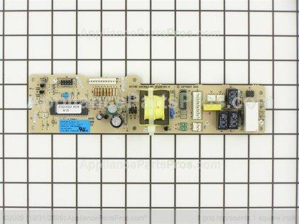 Frigidaire Control 154783201 from AppliancePartsPros.com