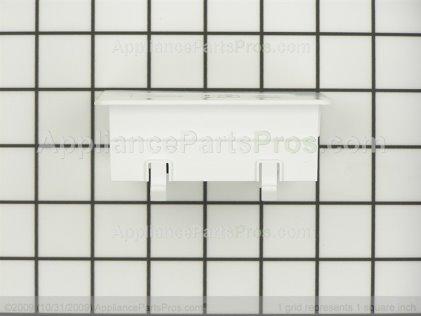 Frigidaire Control 297282800 from AppliancePartsPros.com
