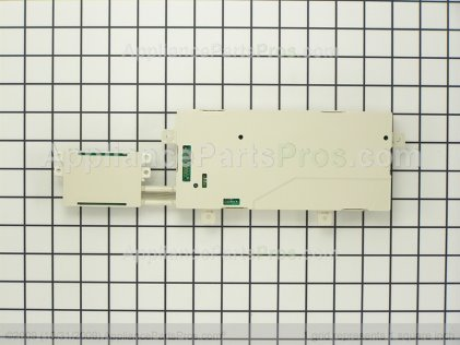 Frigidaire Control Board 134208101R from AppliancePartsPros.com