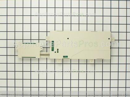 Frigidaire Control Board 134208101R from AppliancePartsPros.com