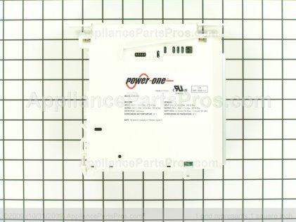 Frigidaire Control Board 134409905 from AppliancePartsPros.com