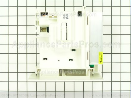 Frigidaire Control Board 134409905 from AppliancePartsPros.com
