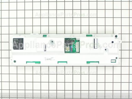 Frigidaire Control Board 134523202 from AppliancePartsPros.com