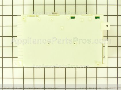 Frigidaire Control Board 134706700 from AppliancePartsPros.com