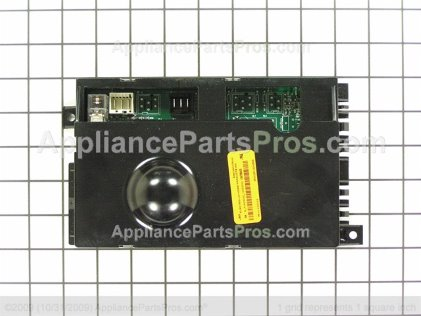 Frigidaire Control Board 134788400 from AppliancePartsPros.com