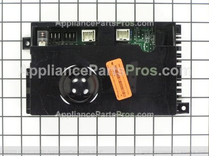 Frigidaire Control Board 134791600 from AppliancePartsPros.com