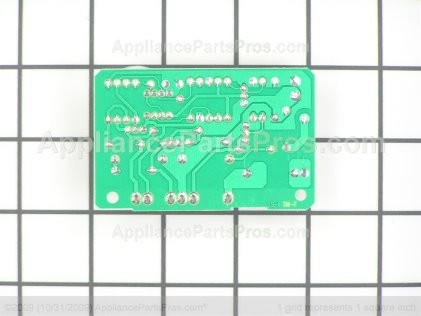 Frigidaire Control Board 134810610 from AppliancePartsPros.com