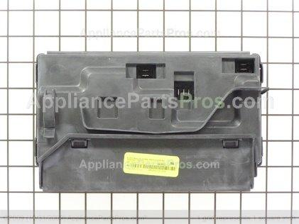 Frigidaire 134958213 Control Board Appliancepartspros Com