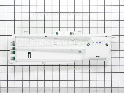 Frigidaire Control Board 134994700 from AppliancePartsPros.com