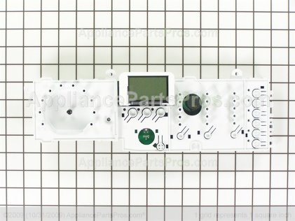 Frigidaire Control Board 134994900 from AppliancePartsPros.com