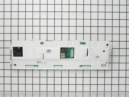 Frigidaire Control Board 137008010 from AppliancePartsPros.com