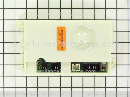 Frigidaire Control Board 137032400 from AppliancePartsPros.com