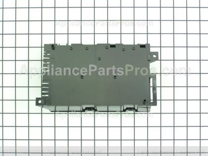 Frigidaire Control Board 137032500 from AppliancePartsPros.com