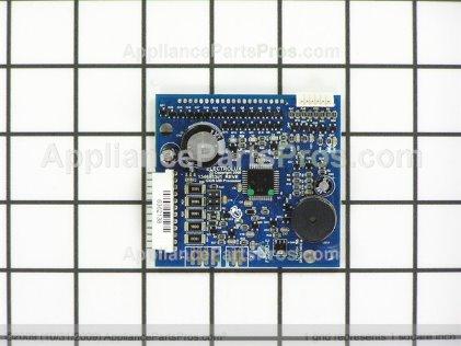 Frigidaire Control Board 154807601 from AppliancePartsPros.com