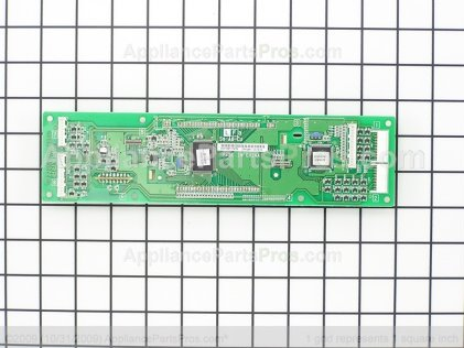 Frigidaire Control Board 5304451413 from AppliancePartsPros.com