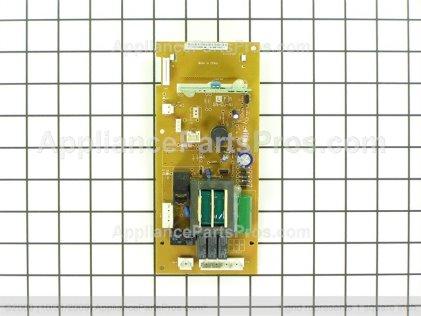 Frigidaire Control Board 5304463127 from AppliancePartsPros.com