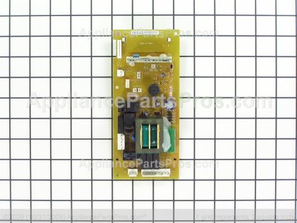 Frigidaire Control Board 5304481625 from AppliancePartsPros.com
