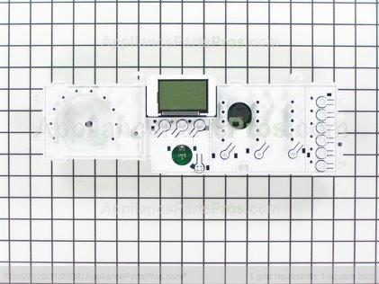 Frigidaire Control Board 809160404 from AppliancePartsPros.com